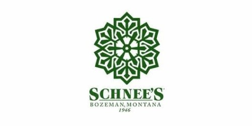f0f0a1c3024 45% Off Schnee s Promo Code (+10 Top Offers) Apr 19 — Schnees.com
