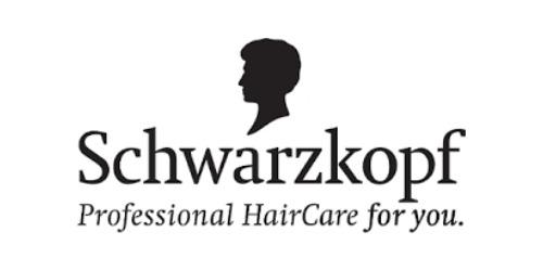 Schwarzkopf coupons