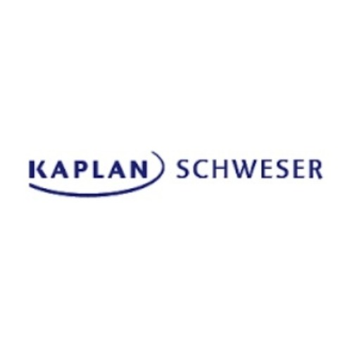 50% Off Schweser Promo Code (+2 Top Offers) Sep 19