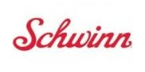50% Off Schwinn Promo Code (+4 Top Offers) Aug 19 — Schwinn com