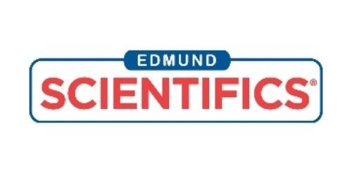 Scientificsonline coupons