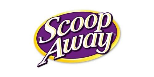 Scoop Away coupons