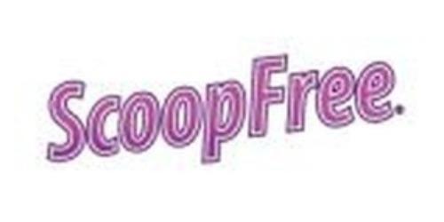 ScoopFree coupons