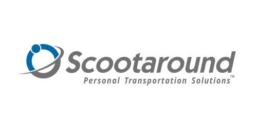 Scootaround coupons