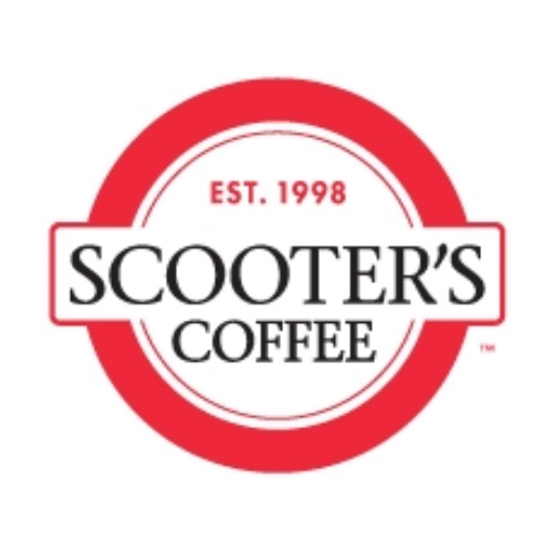 photo regarding Peet Coffee Printable Coupon named 50% Off Scooters Espresso Promo Code (+4 Best Discounts) Sep 19