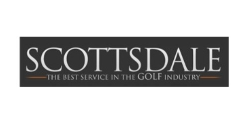 Scottsdale Golf coupons