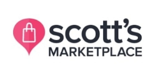scotts coupons 2019