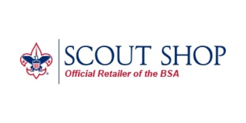a8d7e58b151 65% Off Scout Shop Promo Code (+9 Top Offers) Jun 19 — Scoutshop.org