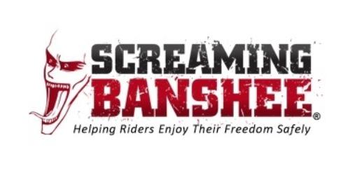 Screaming Banshee coupons