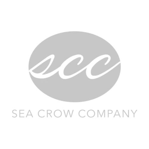 sea crow company
