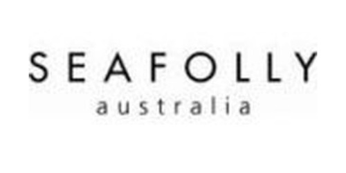 Seafolly coupons