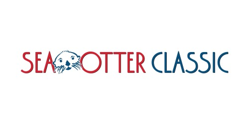 Sea Otter Classic coupons