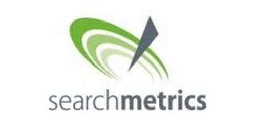 Searchmetrics coupons