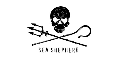 Sea Shepherd coupons