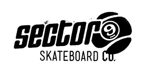 Sector 9 coupon