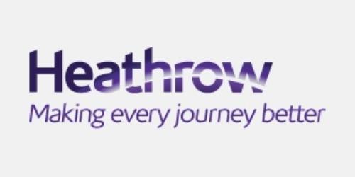 Heathrow Airport Parking coupons