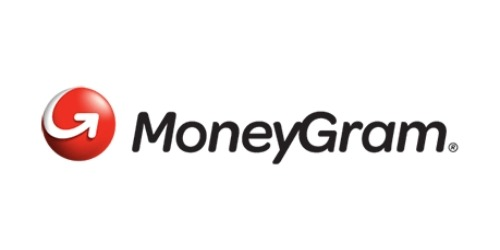 MoneyGram coupons