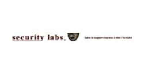 Security Labs coupons
