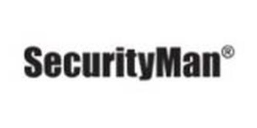 Securityman Inc coupons