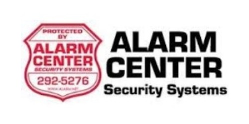Alarm Center Security Systems coupons