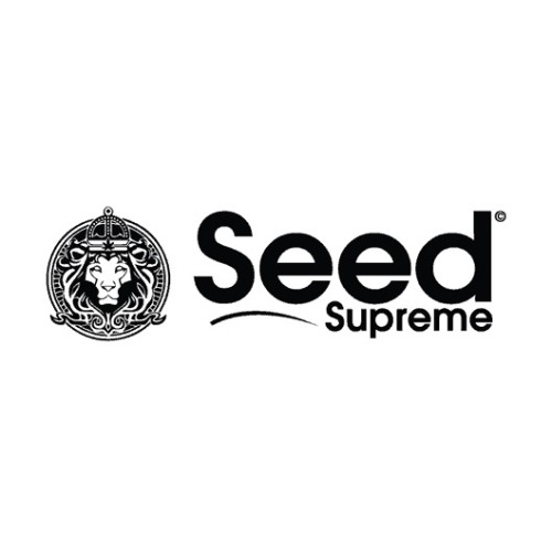 SeedSupreme — Products, Reviews & Answers | Knoji