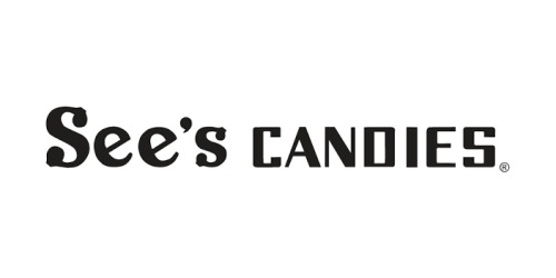 See's Candies coupons