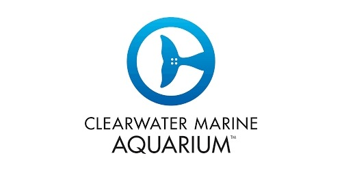 30 Off Clearwater Marine Aquarium Promo Code Clearwater Marine
