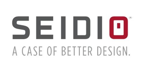 Seidio coupon