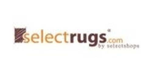 Select Rugs coupons