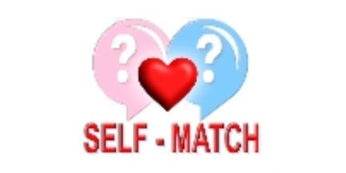Self-Match coupons