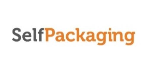 60% Off SelfPackaging Promo Code (+4 Top Offers) Sep 19 — Knoji