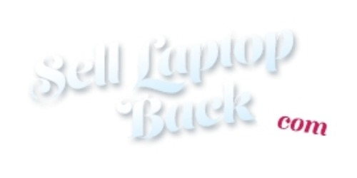Sell Laptop Back coupon