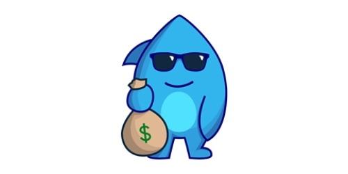 SellShark coupons