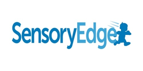 SensoryEdge coupons