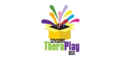 40% Off Sensory Theraplay Box Promo Code (+7 Top Offers) May 19 House Plant Box Code on modern plant box, house tissue box, winter plant box,