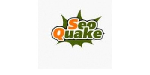 SEOquake coupons