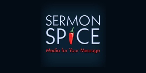 Sermon Spice coupons