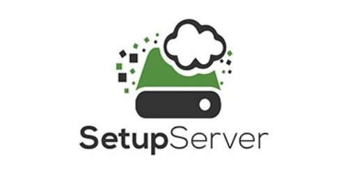 SetupServer coupons