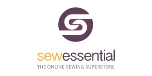 Sew Essential Coupon Stats