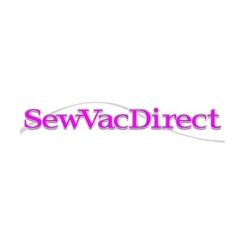 Sew Vac Direct