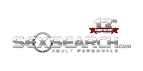 SexSearch.com coupons