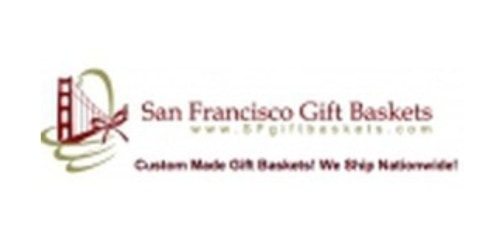 Sites like harry david stores similar to harry david sf gift baskets overall rating solutioingenieria Image collections