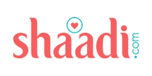 Shaadi.com coupons