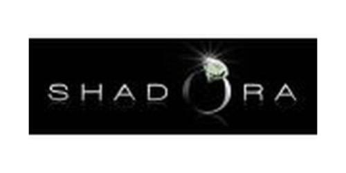 Shadora coupons