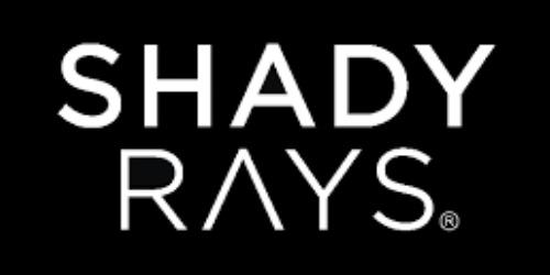 0fda0d943d  17 Off SHADY RAYS Promo Code (+27 Top Offers) Apr 19 — Shadyrays.com