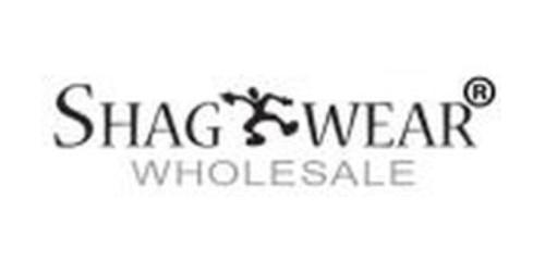 Shagwear coupons