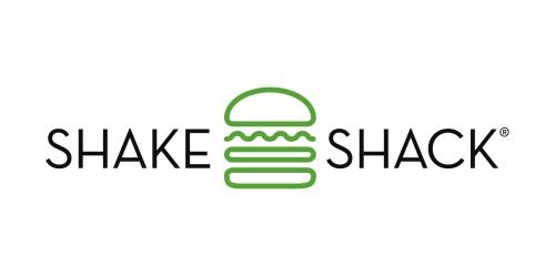 ShakeShack coupons