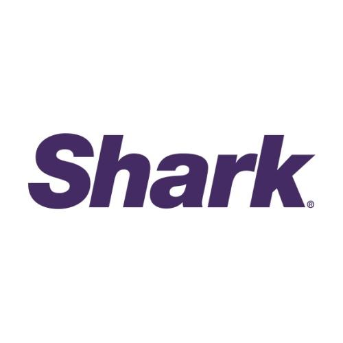 shark rotator lift away free shipping coupon code