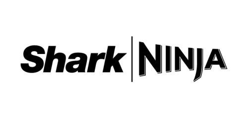 Shark Ninja coupons