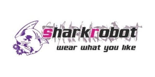 Shark Robot coupons